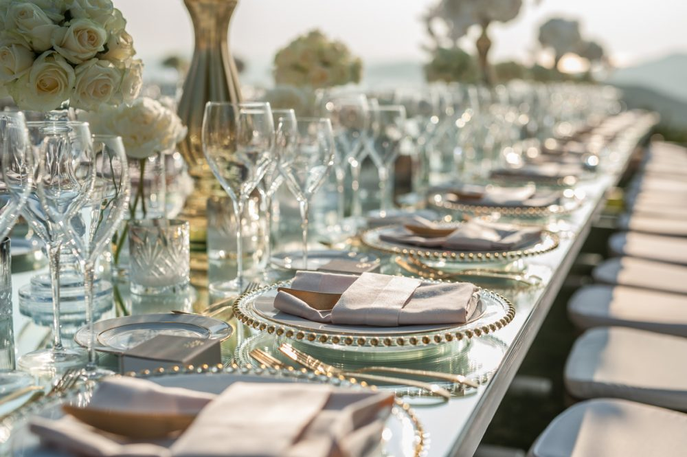 ktima-xatzi-wedding-table