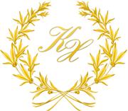 ktima-xatzi-logo
